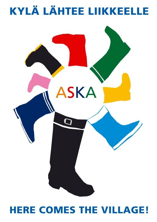 aska_kyla_lahtee_liikkeelle_juliste_rgb