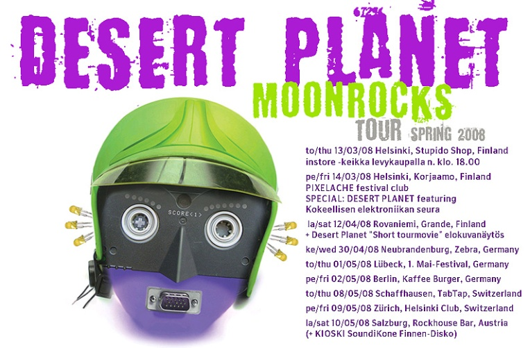 desert_planet_moonrocks_keikat