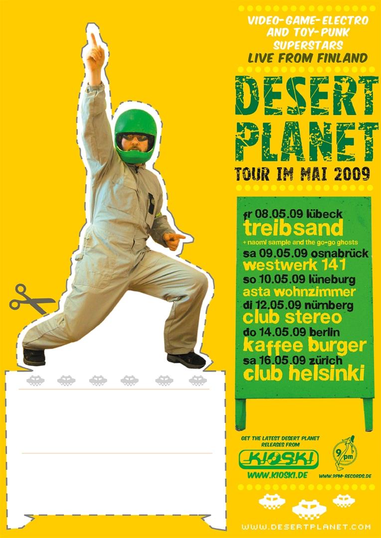 desert_planet_tour_2009_flyer_painettu1 copy