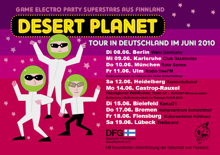 dfg_dp_tour_flyer_2010