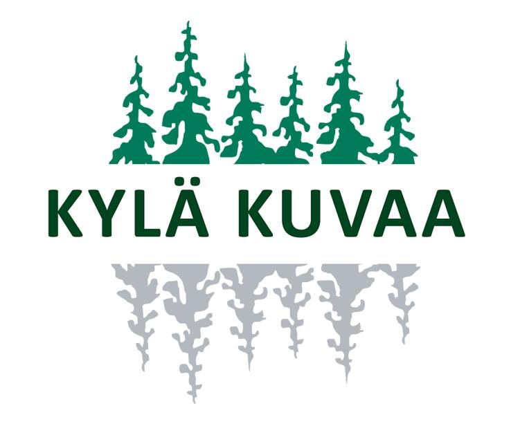 kyla_kuvaa_logo_3_pienempi