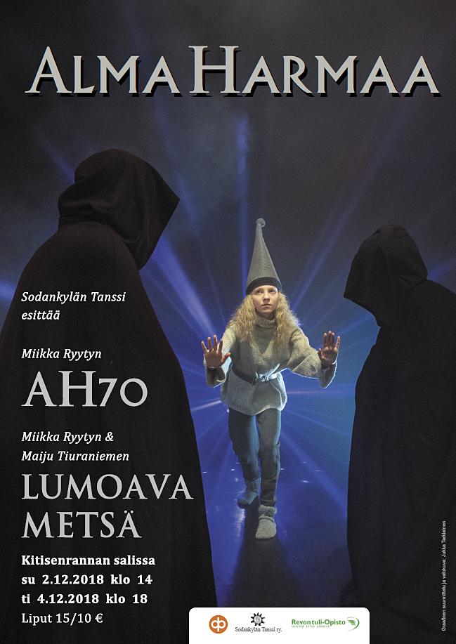 Sodankylän_tanssi_Alma_harmaa_web_mainos_