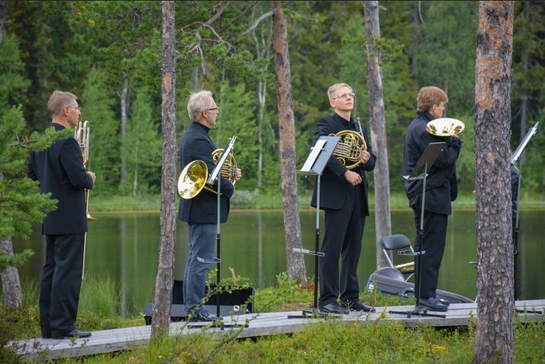 sinfonia_lahti_brass_Ensemble